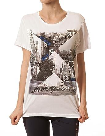 adidas neo damen t-shirt