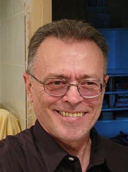 Alain Pelosato
