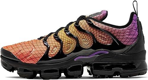 Zapatillas Deportivas de Fitness, Running, Zapatillas Unisex, Running Shoes Casual, Zapatillas de Running para Hombre y Mujer Multicolor Size: 39 EU: Amazon.es: Zapatos y complementos