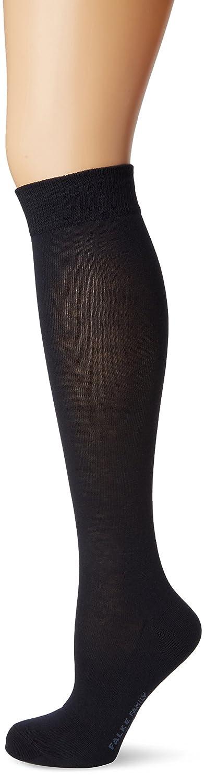 VWU Girls Knee-High Socks