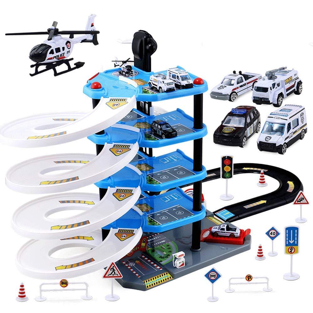子供の駐車場のおもちゃ男の子と女の子赤ちゃん知的啓発シミュレーションシミュレーションシーンの構築教育子供のおもちゃ B07KM4MJCB (サイズ : E さいず : A) B07KM4MJCB E E, SUNGLASS HOUSE-サングラスハウス-:eb0ee74c --- rigg.is