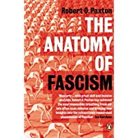 The Anatomy of Fascism