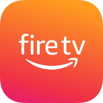 Amazoncom Amazon Fire Tv Appstore For Android