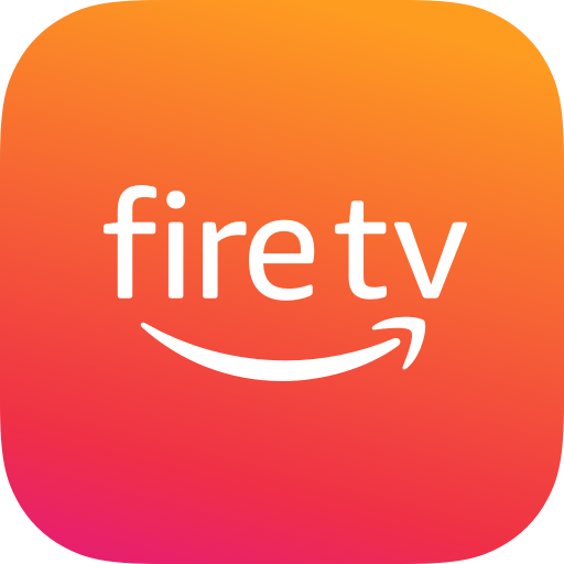 Amazon Fire TV - Tv Fire Apps