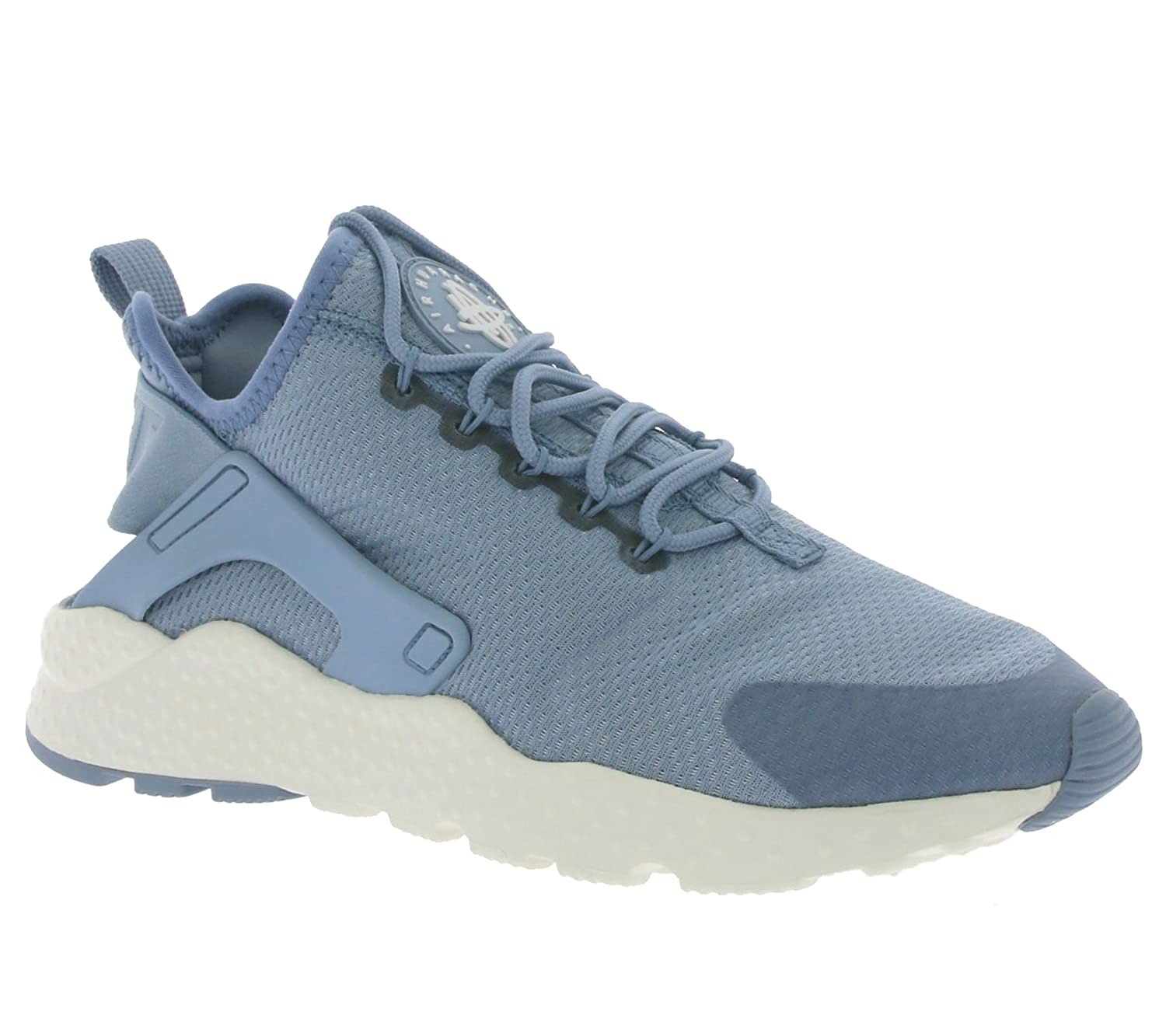 Nike Damne Air Huarache Ultra Run Schuhe Premium, Schuhe Run Blau (402) fd1958