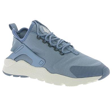 Nike W Air Huarache Run Ultra, Zapatillas Deportivas para Mujer: Amazon.es: Zapatos y complementos