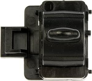 For Chevy Classic Malibu Front Passenger Right Door Lock Switch Dorman 901-183