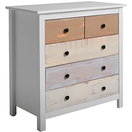 Inspirational Small Chest Of Drawers Amazon