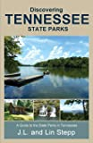 Discovering Tennessee State Parks