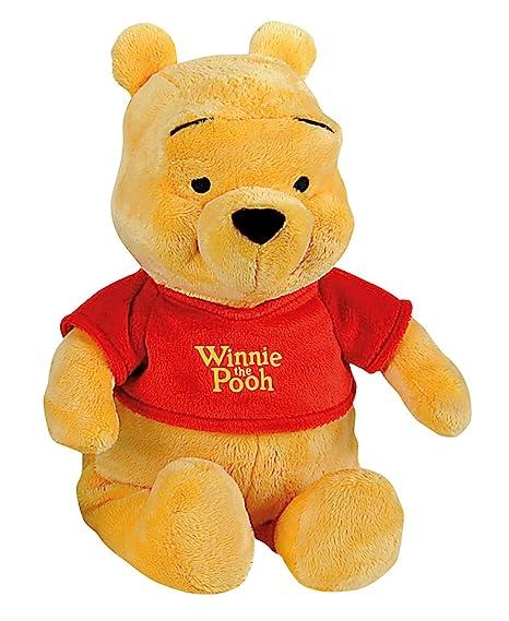 Obm Winnie The Pooh - Cm 35 Classic