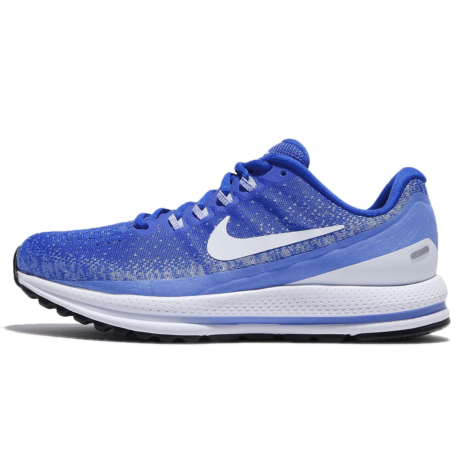 51fe90a3f967f Galleon - NIKE Women s WMNS Air Zoom Vomero 13