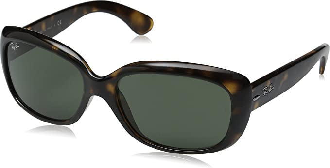 Ray Ban Jackie Ohh RB4101 C58 710T5