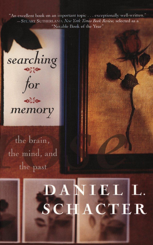 Light of a pdf memory