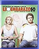Lío embarazoso [Blu-ray]