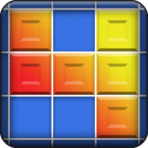 splice app - 7