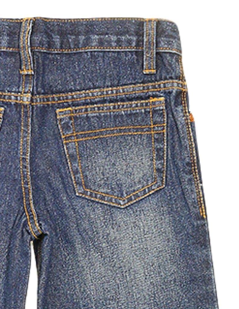 Cinch Boys Big White Label Slim Jeans
