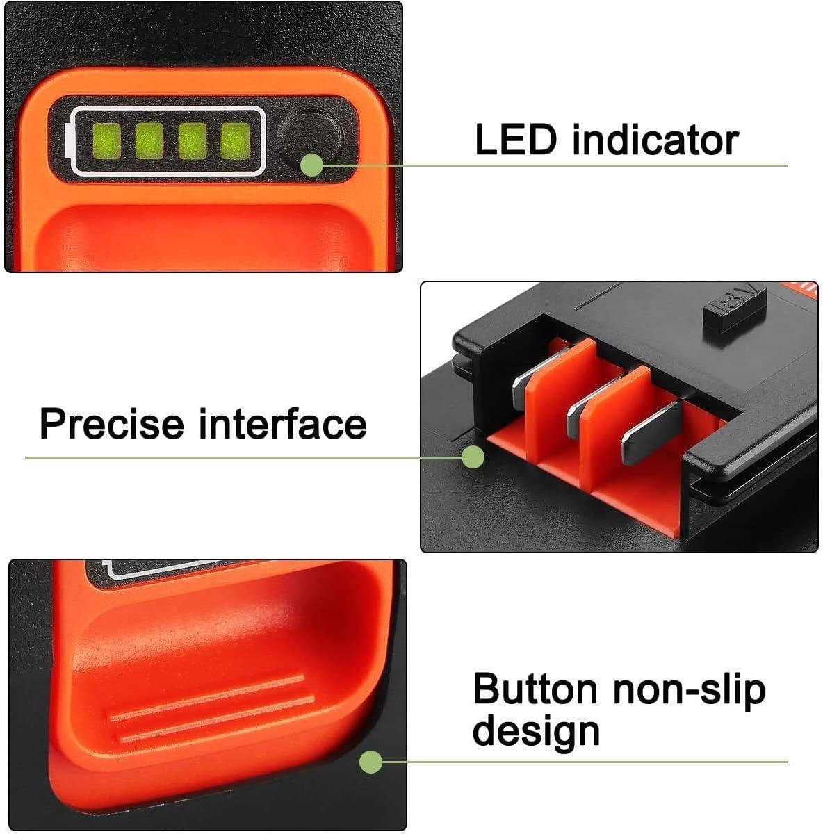 Téléphone Portable Hacksaw Maniable Scie à métaux empoigne aussi pour plastique hh-01