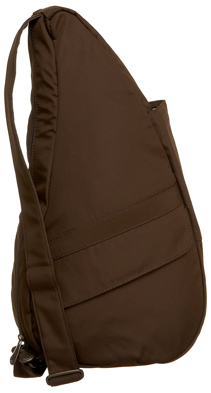 Healthy Back Bag, sacs bandoulière mixte adulte - Beige - Beige/taupe, 43x23x15 EU sacs bandoulière mixte adulte - Beige - Beige/taupe 7103-TP