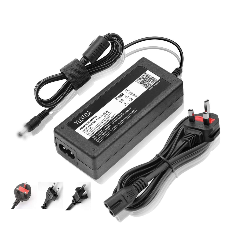 NEW AC Adapter for Harman Kardon SoundSticks I II III 1 2 3 Speaker Power Supply