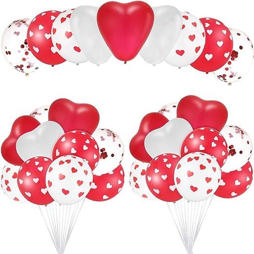 Latex Burgundy BALOON helium  BALLOONS Ribbons Marriage Fun Parties Wedding