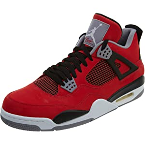 on sale 0c1e7 09ed4 Air Jordan 4 Retro