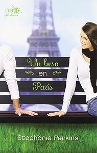 Un beso en París (Spanish Edition)