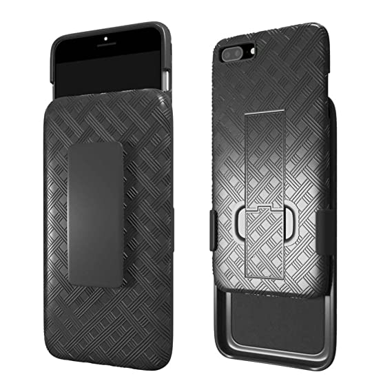 820c7d71925f Amazon.com  iPhone 6s Plus Case