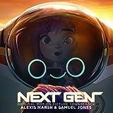 Next Gen (Original Motion Picture Soundtrack)
