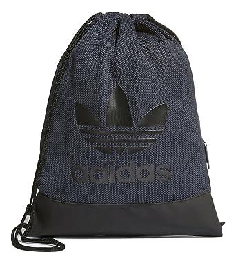 9d73502734 Authentic Adidas Originals Drawstring Bag