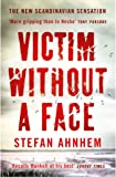 Victim Without A Face (Fabian Risk 1)