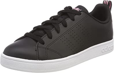 adidas Vs Advantage Cl, Chaussures de Fitness Femme