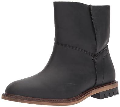 Women's Borough Ankle Boot