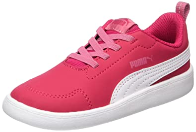 sneakers puma enfant