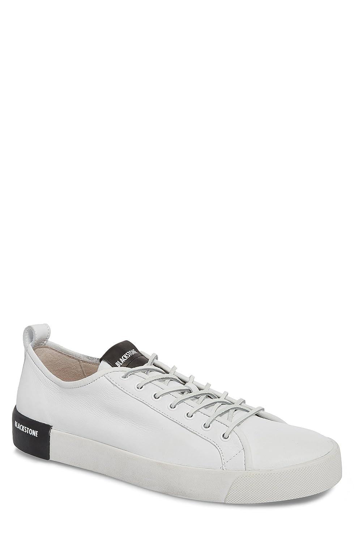 [ブラックストーン] メンズ スニーカー Blackstone PM66 Low Top Sneaker (Men) [並行輸入品] B07C3S2CC2