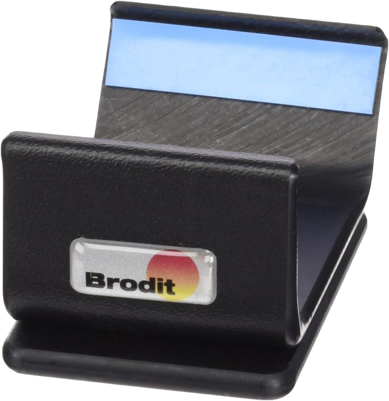 Brodit 7320286551144 Support de Montage