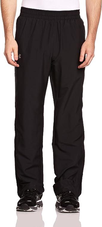 Under Armour - Pantalones de running para hombre