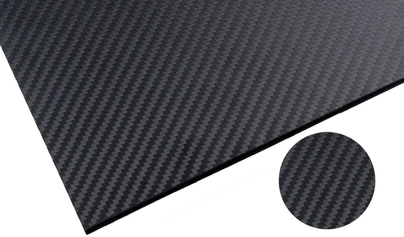 Kesheng Fibre C/éramique Couverture 30/cm x 61/cm /Épaisseur 10/mm Mat/ériau isolant la chaleur