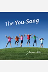 The You-Song Paperback