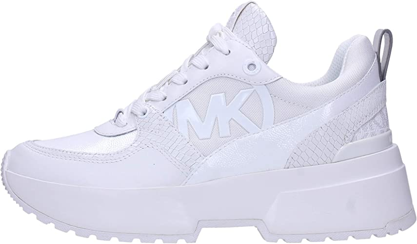 Michael Kors Women's Sneakers