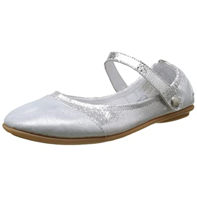 e3816b5a03ce0 Pataugas Swan/M, Ballerines Bride Cheville Femme [6VMId0100080] - €33.06