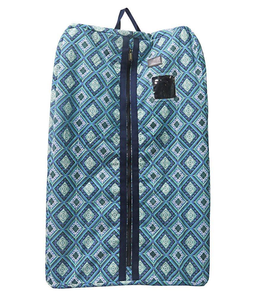 Equine Couture Artemis Garment Bag