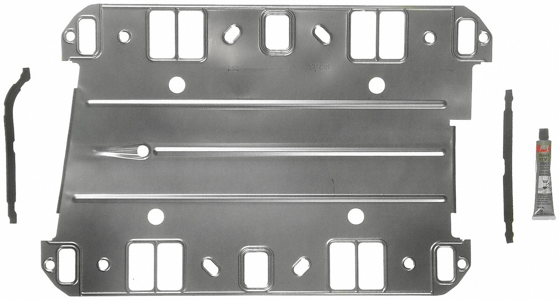 Fel-Pro MS96011 Manifold Gasket Set