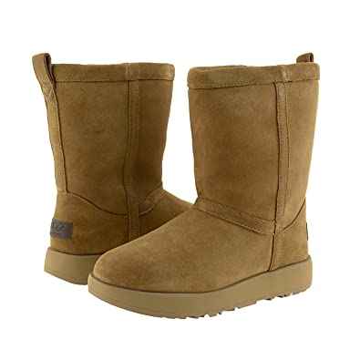 Women's UGG® Classic Boots Collection | UGG® Official