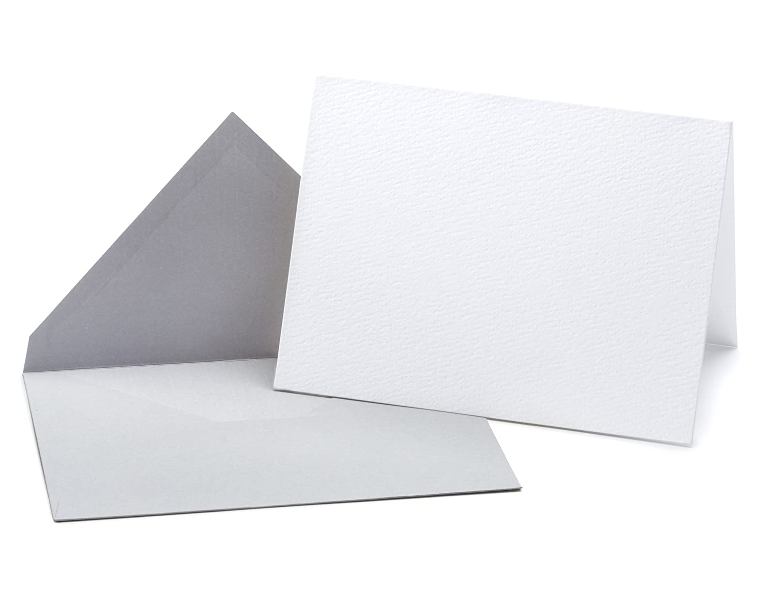 20 Blank Cards and Envelopes - Opie's Paper Company Opie's Paper Co. 4336867748