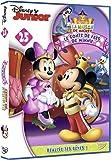 La Maison de Mickey - 25 - Le conte de fées de Minnie