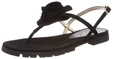 Womens Chester_ks Open Toe Sandals Unisa EFE22