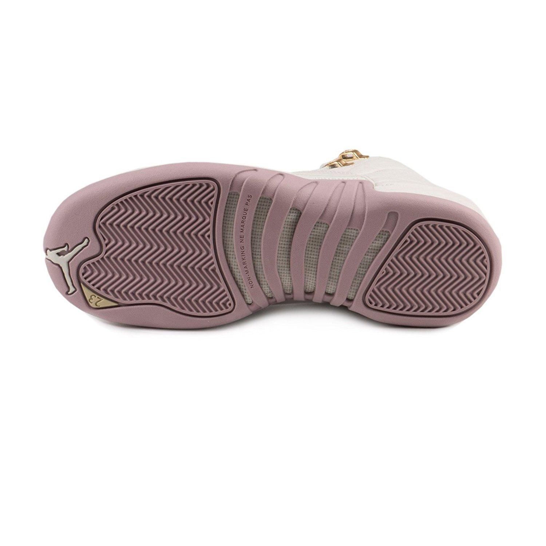 new products a2e16 915c5 Nike Damen Air Jordan 12 Retro Prem Hc Gg Basketballschuhe  Amazon.de   Schuhe   Handtaschen