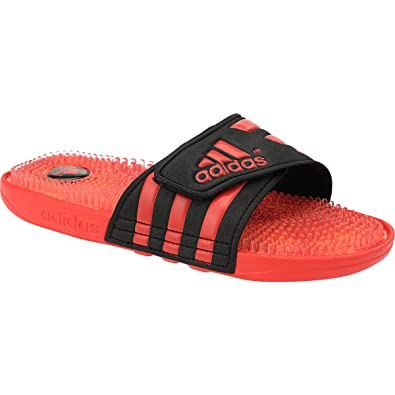 b249914bc3da1 Image Unavailable. Image not available for. Color  adidas Men s adissage  Fade Slide ...