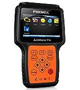 FOXWELL NT624 PRO