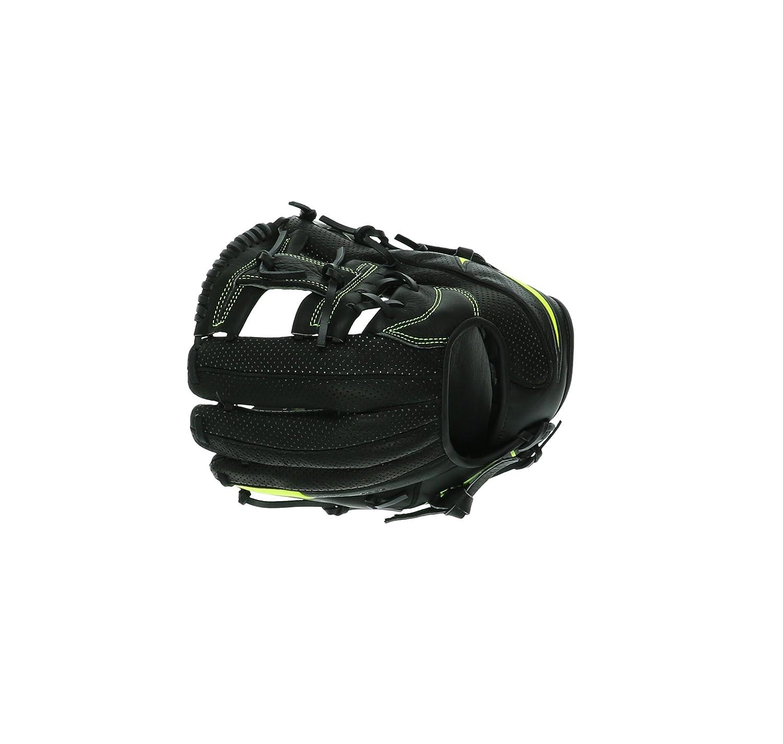 Amazon.com : NIKE MVP Youth Edge Baseball Glove 11.50